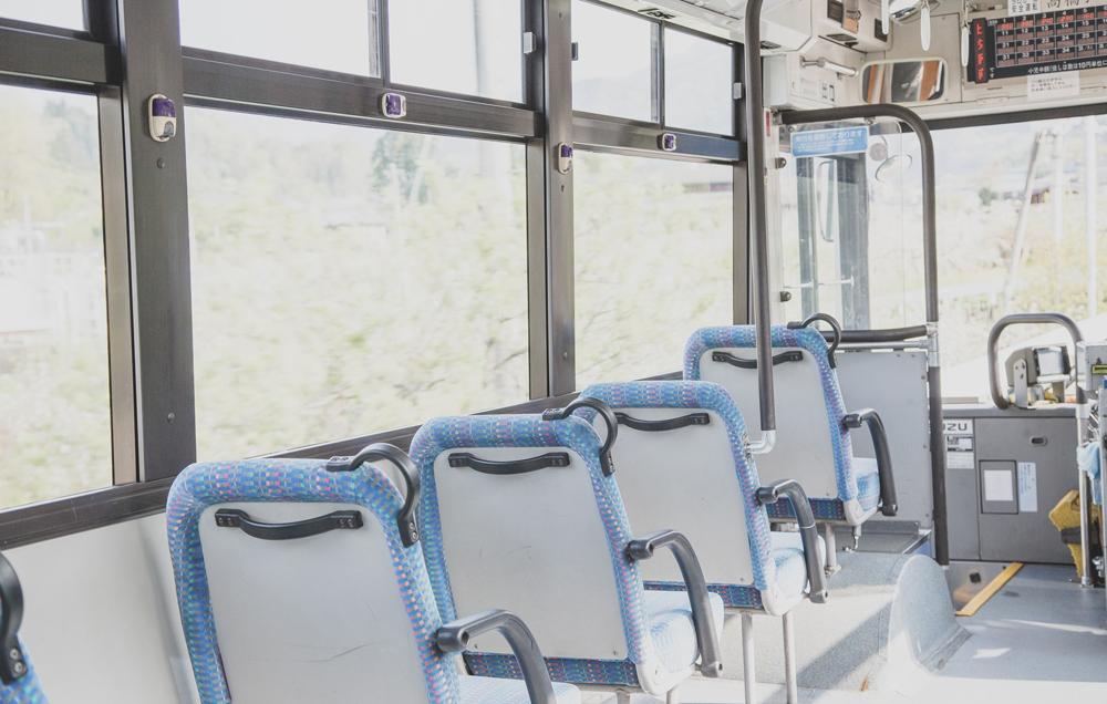 元町・山手町の洋館散策は桜木町駅からバスでも【時刻表】