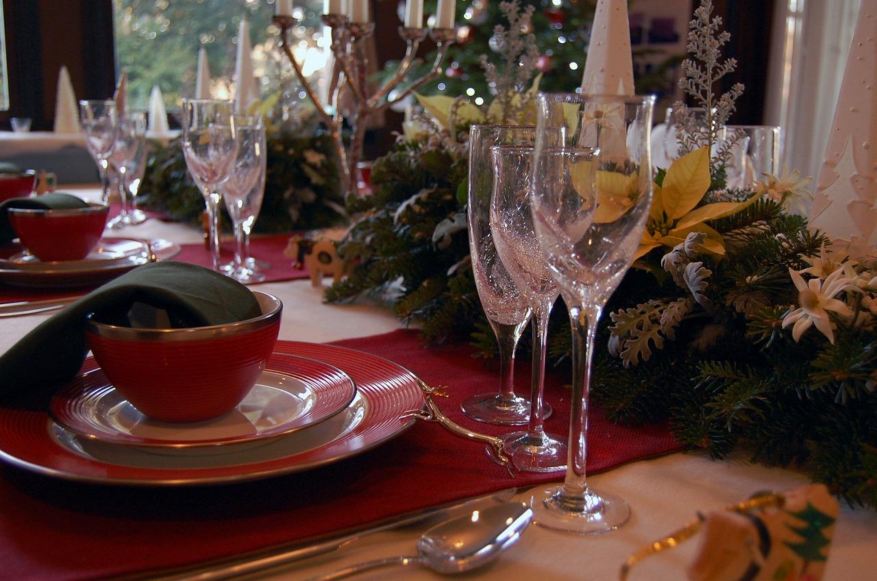 横浜・山手の西洋館でのクリスマスイベントが2016/12/1より開催